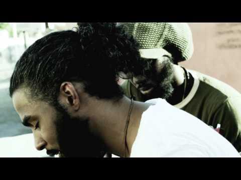 "Freetown ""Love Transition"" on the Corner - God Loves The Fighter Soundtrack"