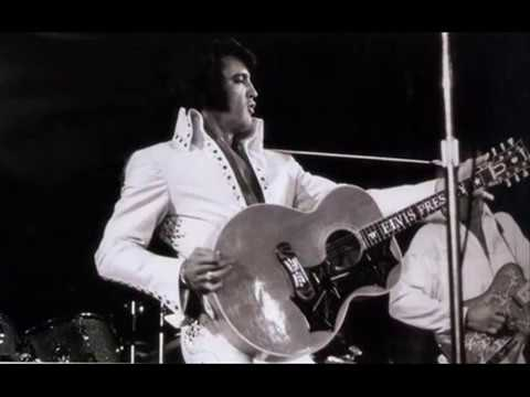 , title : 'Elvis Presley - Little Sister (with Lyrics)'