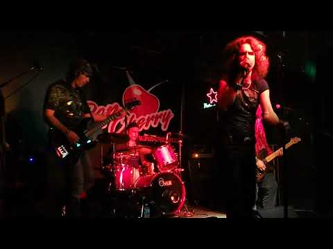 It's Only Rock n Roll (Cover) by Pop Cherry