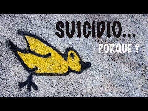 suicidio--dados-e-analises-por-gilberto-godoy
