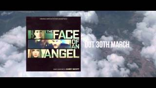 Nonton Harry Escott   Fellinia  From The Face Of An Angel Ost    Official Audio Film Subtitle Indonesia Streaming Movie Download