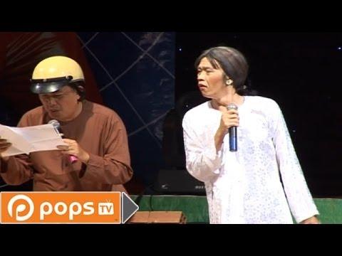 Nhớ người yêu - Hài Hoài Linh 2013 mới nhất