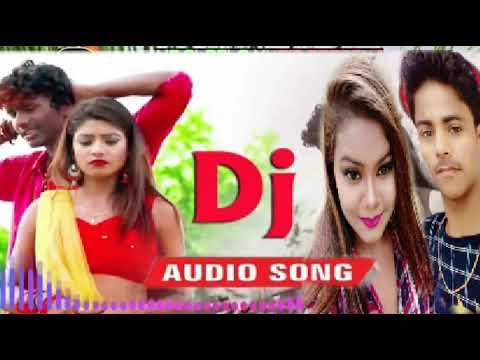 Choli ke phita phair delakai new song bansi dhar