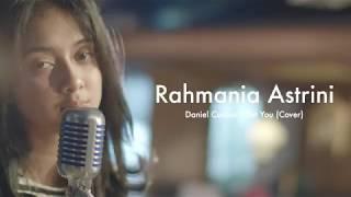 DANIEL CAESAR - GET YOU (Cover By Rahmania Astrini)