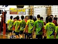 Volley Eagles Bonollo Under 13