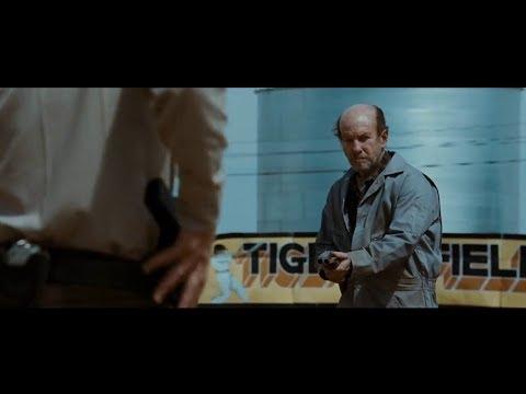 The Crazies - Baseball | Shotgun Scene (HD)