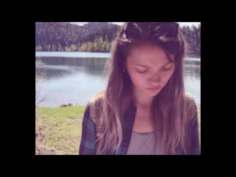 Ana & The Changes - Tu