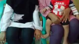 Video Ke Sini Anakku - Iwan Fals di liftsing MP3, 3GP, MP4, WEBM, AVI, FLV Agustus 2018