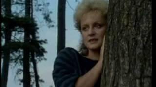 petra janů - album už nejsem volná - 1986.
