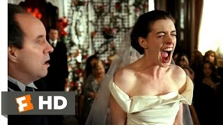 Nonton Bride Wars  5 5  Movie Clip   Battle Of The Brides  2009  Hd Film Subtitle Indonesia Streaming Movie Download