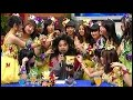 Download Lagu JKT48 @ Indonesia Lawak Klub TRANS7 [14.08.27] Mp3 Free