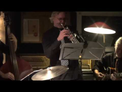 Hamm jazz - HAMM JAZZ Autumn Leaves • Blue Bossa • Black and Blue