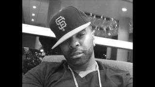 GINUWINE - TOUCH ME