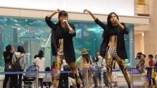 Download Lagu WB(2) 曲:ファラミナ~follow me now~ Mp3