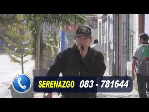 MUNICIPALIDAD DE ABANCAY INICIA CAMPAÑA PARA EL CUIDADO DEL ORNATO