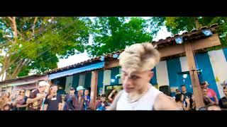 MC PEDRINHO - TIPO RAVE [ VÍDEO CLIPE ORIGINAL ] 2019