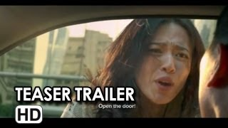 Nonton Firestorm (風暴) Teaser Trailer - Andy Lau movie Film Subtitle Indonesia Streaming Movie Download