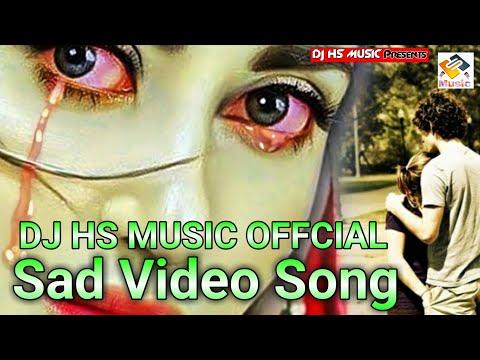 Video Ae sanam mujhe itna satate ho kyu new hindi love song download in MP3, 3GP, MP4, WEBM, AVI, FLV January 2017