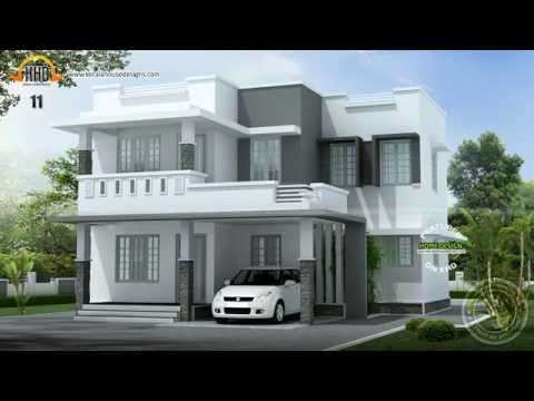 design collection september 2012 new house plans for february 2015