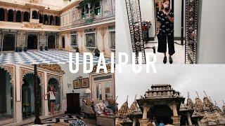 Udaipur India  city photos gallery : INDIA 2016: Udaipur | sunbeamsjess