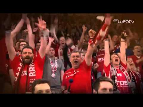 Euroleague Basketball Αγώνας : Brose Baskets– Olympiacos B.C.