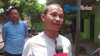 Video Warga dan Kepling Ceritakan Aktivitas Sehari-hari Warung Siliyana Manurung MP3, 3GP, MP4, WEBM, AVI, FLV Januari 2019