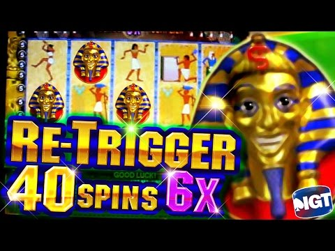 how to win online casino pley tube