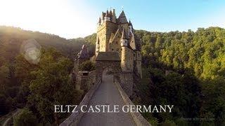 قلعة إلتس