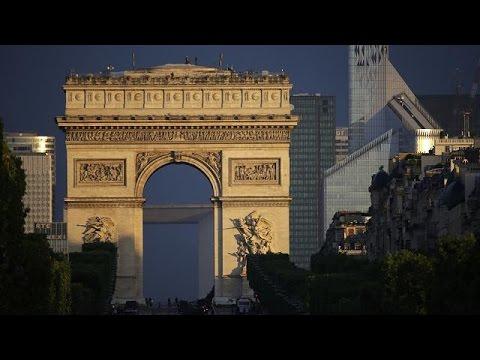 Γαλλία: Εκτόξευση των κρατήσεων μέσω Airbnb, «βουλιάζουν» τα παραδοσιακά ξενοδοχεία – economy