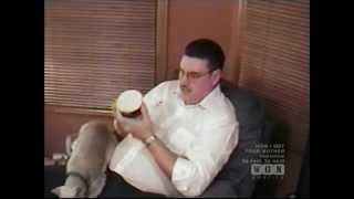 America's Funniest Home Videos - Nhung Clip hai hay nhat - tap 128