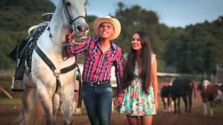 """Desde que te vi - """"RN"""" LETRAS: S. Antonio Rivera Valnecia ESTUDIO DE GRABACIÓN: Othoniel Molina PRODUCCIÒN:..."""