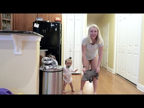 WHERE ARE YOUR PANTS? | UNSEEN MOMENTS!