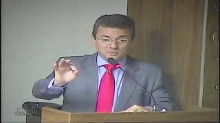Realização: Comissão Permanente de Direito Ambiental (CDA) Apoio: Uerj / Emerj / TRF Palestrantes: Consuelo Yoshida,...