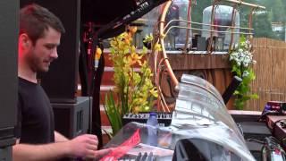 Matador - Live @ Tomorrowland Belgium 2015