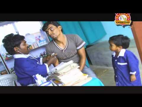 Video HD  New 2014 Nagpuri Comedy Dailog || Dailog 4 || Majbul Khan download in MP3, 3GP, MP4, WEBM, AVI, FLV January 2017