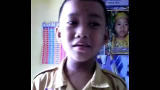 Video Partai Perindo dinyanyikan anak SD MP3, 3GP, MP4, WEBM, AVI, FLV Oktober 2018