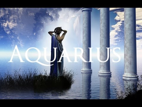 All About Aquarius