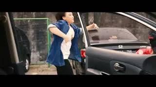 Segala Perkara - Sound of Praise Cover Competition