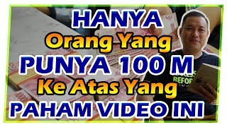 Video 3 ALASAN Mengapa ORANG KAYA Menjadi SEMAKIN KAYA !!! MP3, 3GP, MP4, WEBM, AVI, FLV Desember 2018