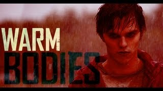 Nonton Warm Bodies  2013  Film Subtitle Indonesia Streaming Movie Download