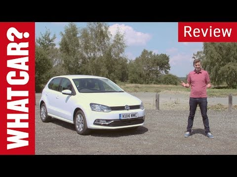 Volkswagen Polo 2014 review – What Car?