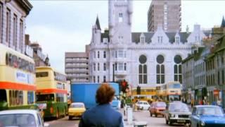 Aberdeen United Kingdom  city images : Aberdeen, Scotland, UK