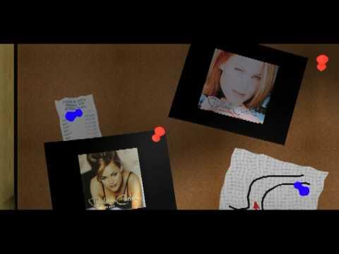 Tekst piosenki Belinda Carlisle - Watcha Doin' To Me? po polsku