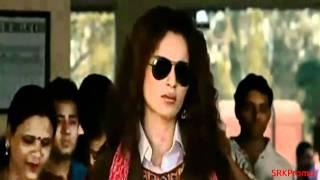 Nonton Tanu Weds Manu  2011    Saadi Gali   Full Song Promo  Hd    Madhavan   Kangana Ranaut Film Subtitle Indonesia Streaming Movie Download