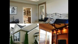 Medford (NY) United States  City new picture : 160 Augusta Dr, Medford, NY 11763 : Homes for sale in suffolk NY