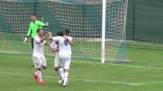 2a campionato. Gabicce Gradara vs Biagio Nazzaro 2-2