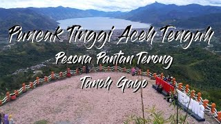 Takengon Indonesia  city pictures gallery : Pesona Indonesia