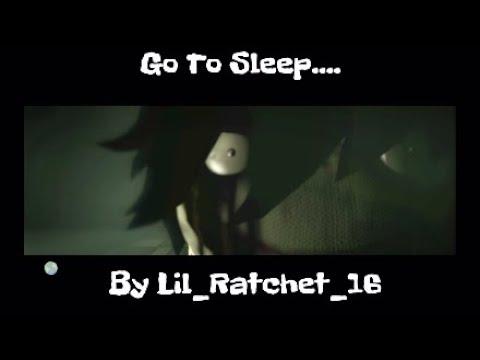 Video LittleBigPlanet 3 GO TO SLEEP CreepyPasta download in MP3, 3GP, MP4, WEBM, AVI, FLV January 2017
