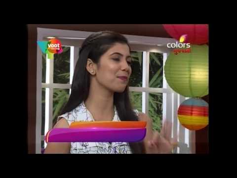 Rasoi-Show--20th-May-2016--રસોઈ-શોવ