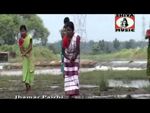 Video Santali Video Songs 2014 - Kado Kuyli | Santhali Video Album : JHAMAR PAIRHI download in MP3, 3GP, MP4, WEBM, AVI, FLV January 2017